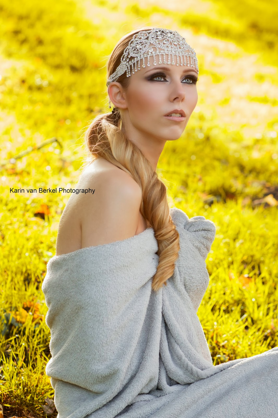 Karin van Berkel photography