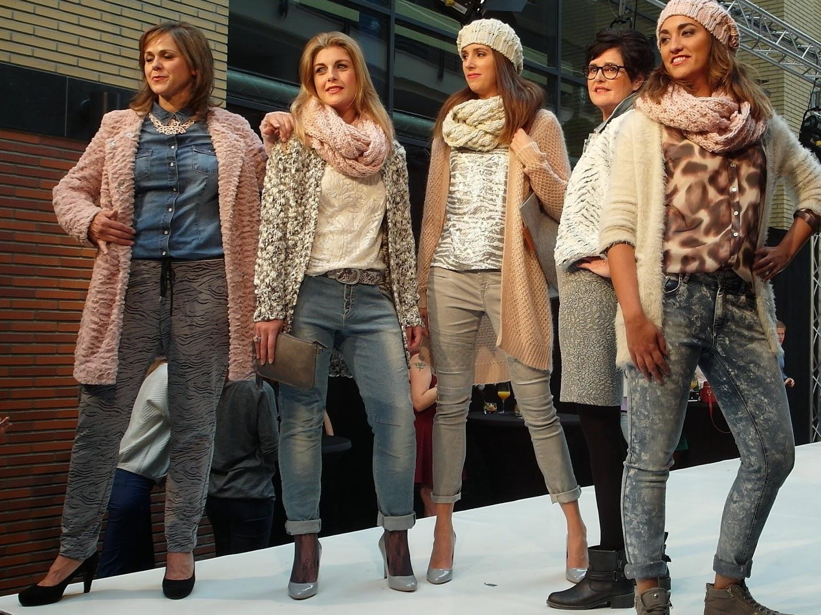 Event | Miss Etam & Promiss Fashionfeestje