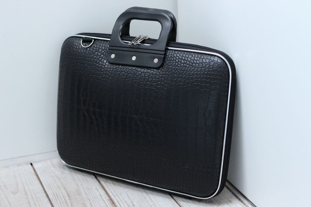 Bombata laptop tas