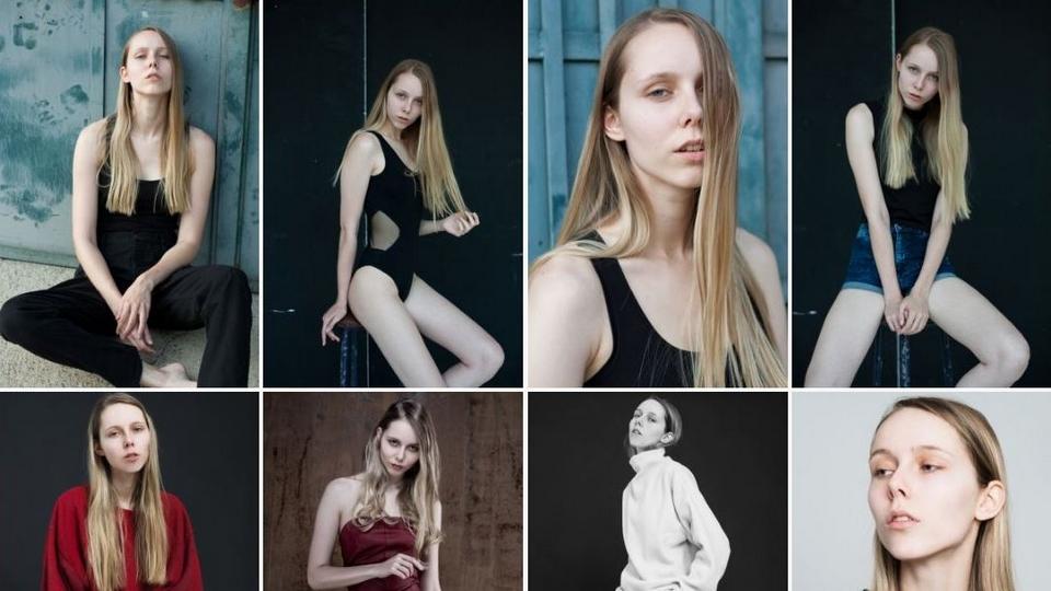 model Joanne M modellenwerk website portfolio Giuseppe Circhetta Federico del Bianco Guido de Graaf Gdg foto