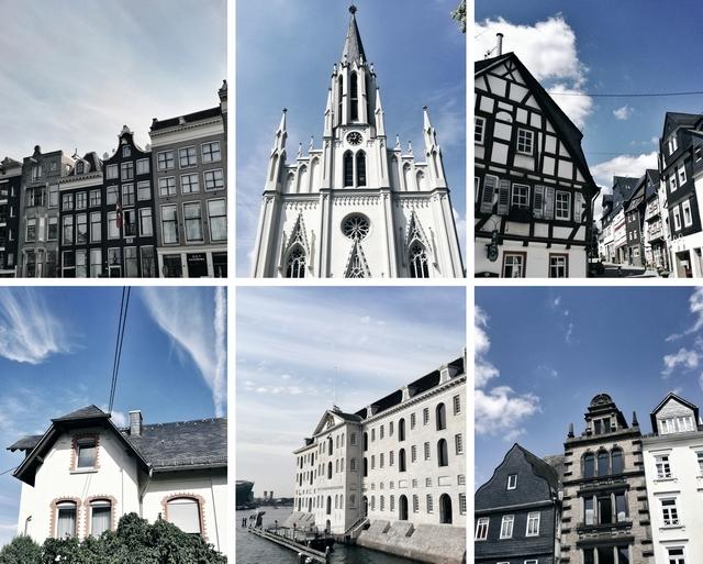 Instagram | #mooigebouwtjehoor