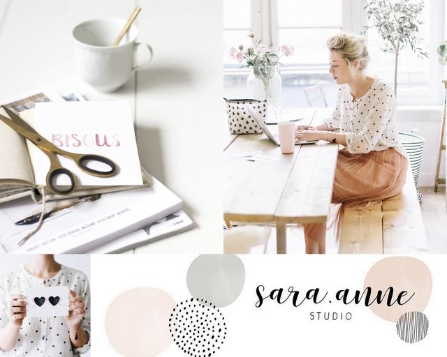 Girlboss | Sara Bartels