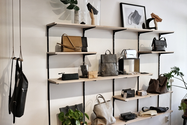 Hotspot | Atelier Judith van den Berg – Arnhem