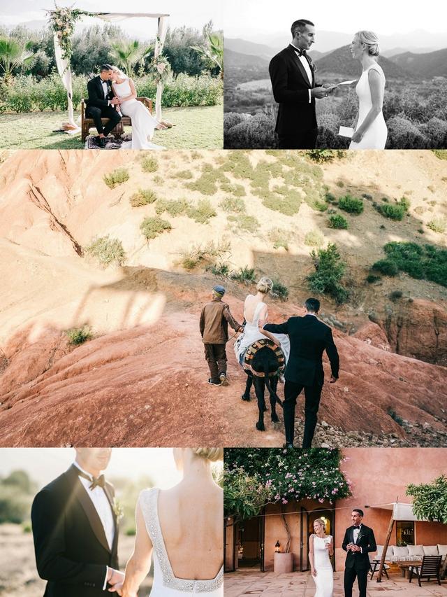 Girlboss interview met fotografe Raisa Zwart destination wedding photography jonge vrouwelijke ondernemer succes verhaal van hobby naar droom baan