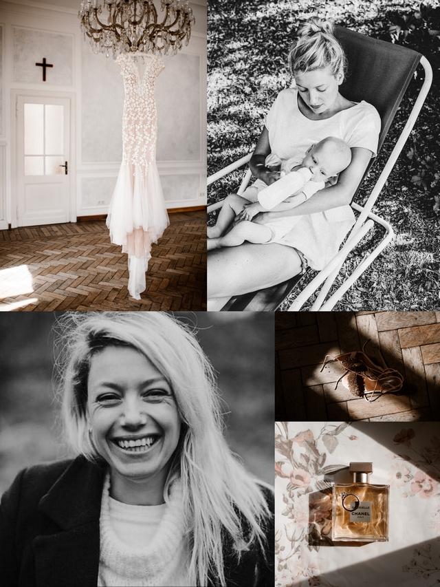 Girlboss blog interview met fotografe en onderneemster Amanda Drost wedding photography inspirerend ondernemers verhaal Work Garden flexplek Ede