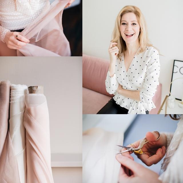 Girlboss | Laura van Rooij
